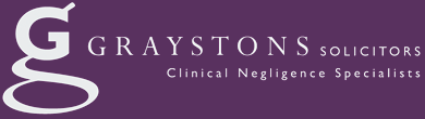 graystons solicitors logo
